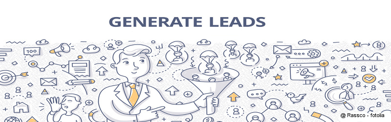 generating leads online the 10 best tips from clickworkerGenerating Leads Online #20