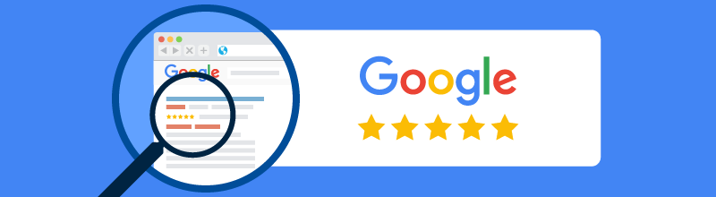 Image result for schema rich snippets