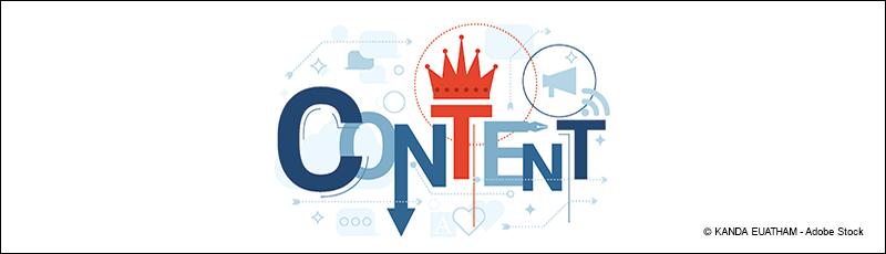 buy SEO Content