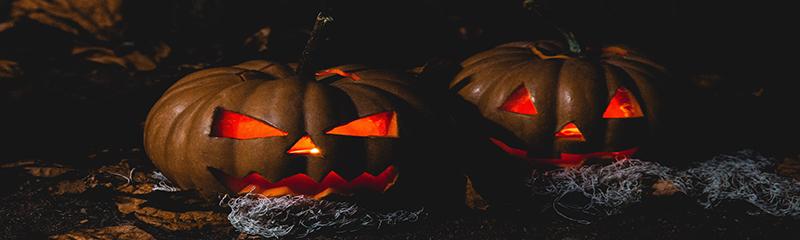 Marketing Ideen Halloween