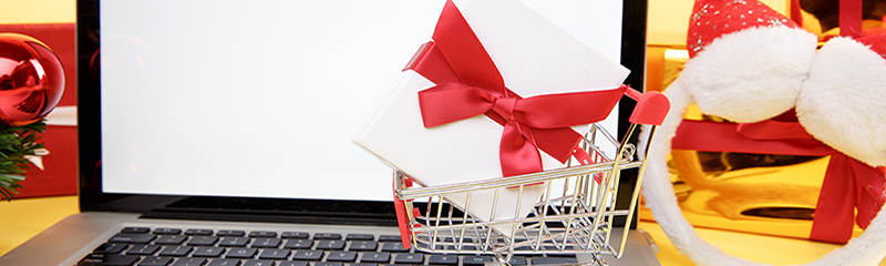 Weihnachts-Online-Marketing-Ideen